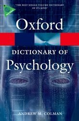 Artificial intelligence - Oxford Reference