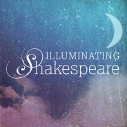 Illuminating Shakespeare