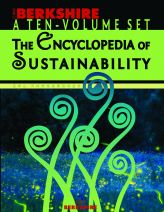 Berkshire Encyclopedia of Sustainability