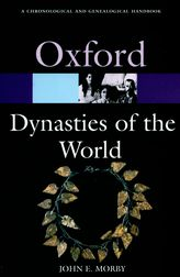 Dynasties of the World$