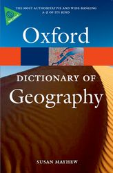 oxford dictionary free download full version english to tamil pdf