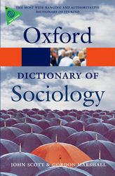 Definition of �political science� | Collins English Dictionary