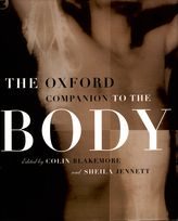The Oxford Companion to the Body$