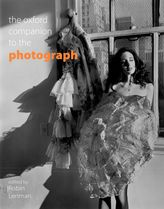The Oxford Companion to the Photograph$