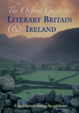 The Oxford Guide to Literary Britain & Ireland$