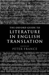 Linguistic Perspectives on Translation