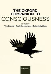 The Oxford Companion to Consciousness$