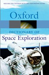 A Dictionary of Space Exploration$