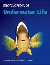 The Encyclopedia of Underwater Life