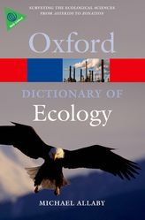 A Dictionary of Ecology$