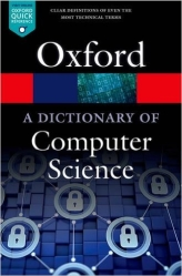 A Dictionary of Computer Science$
