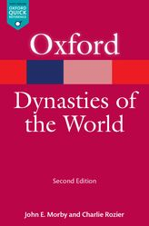 Dynasties of the World