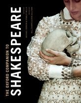 The Oxford Companion to Shakespeare$