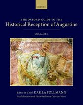 The Oxford Guide to the Historical Reception of Augustine$