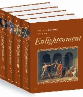 Encyclopedia of the Enlightenment$