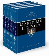 The Oxford Encyclopedia of Maritime History$
