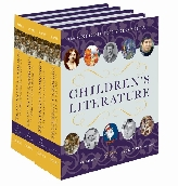 The Oxford Encyclopedia of Children's Literature$