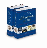 The Grove Encyclopedia of Decorative Arts$