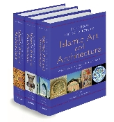 The Grove Encyclopedia of Islamic Art and Architecture$