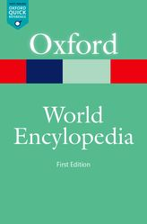 World Encyclopedia$
